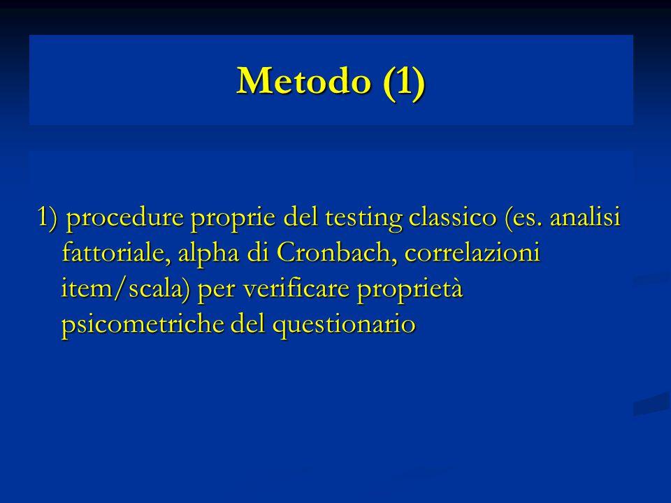 Metodo (1)