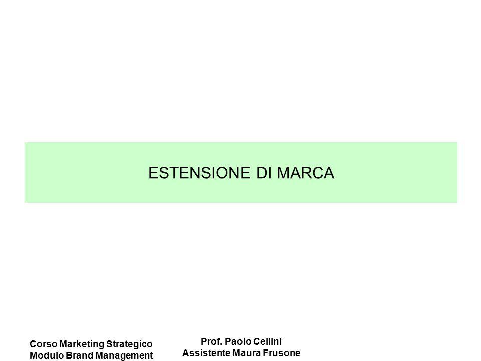 Assistente Maura Frusone