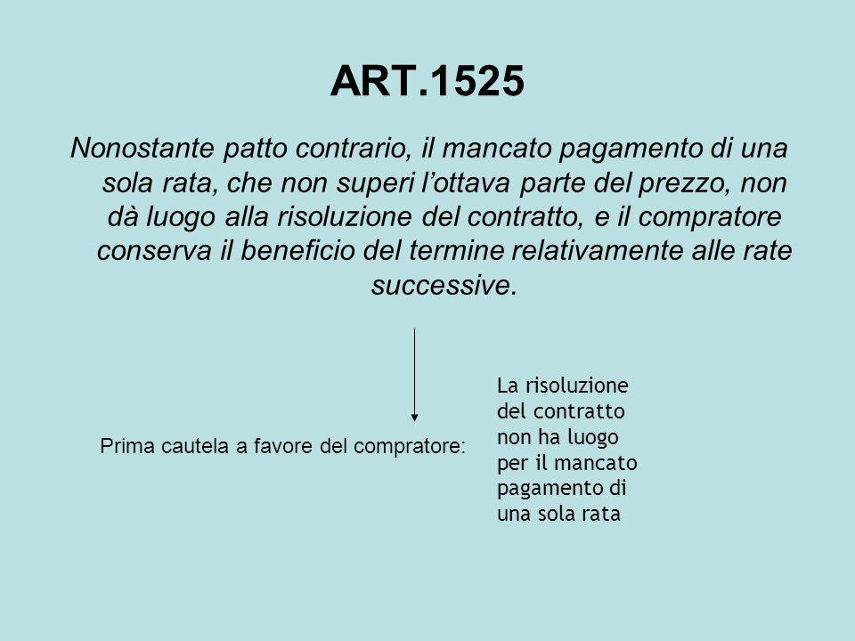 ART.1525