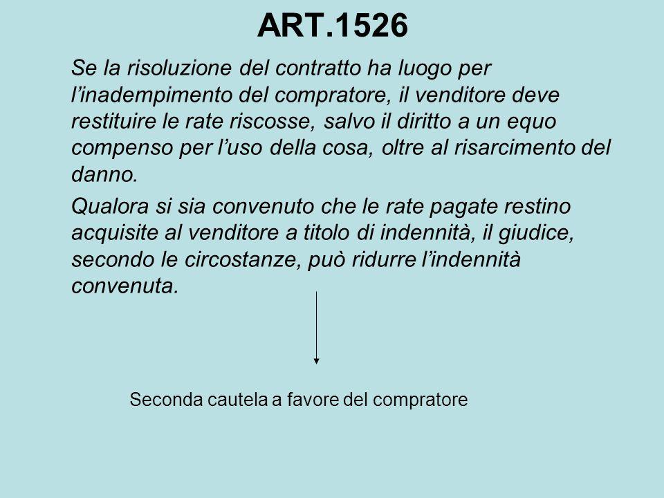 ART.1526