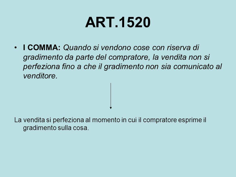 ART.1520