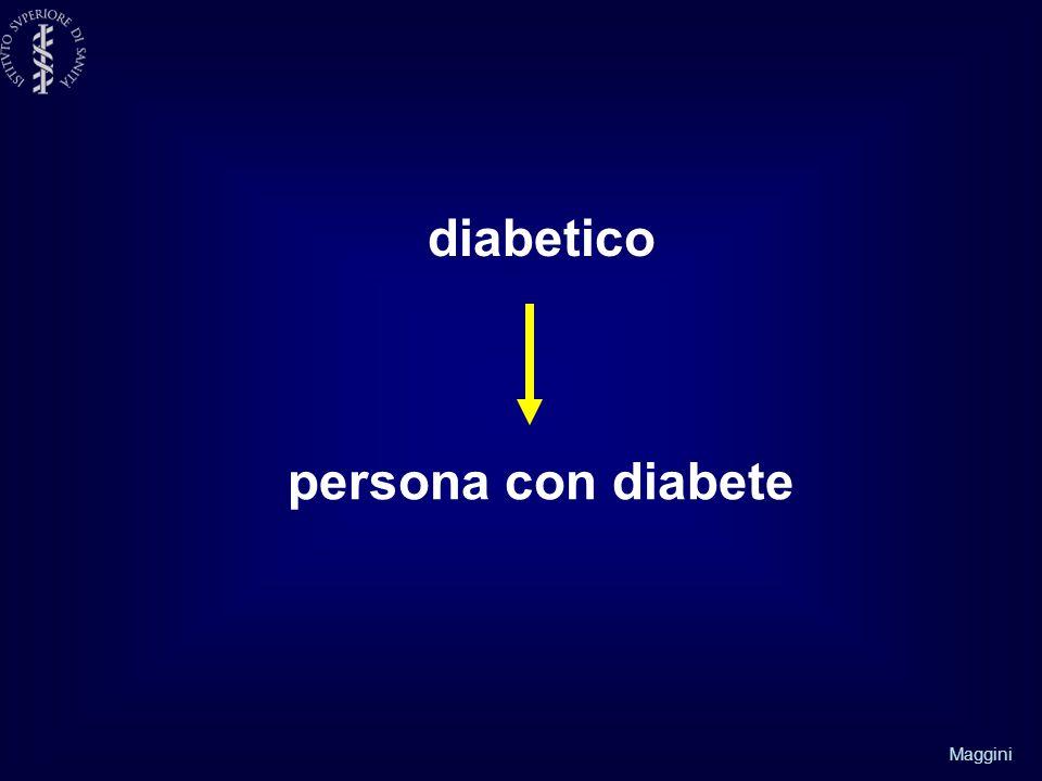 diabetico persona con diabete