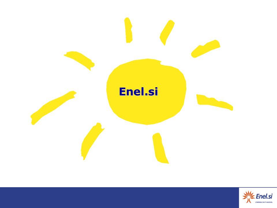 Enel.si