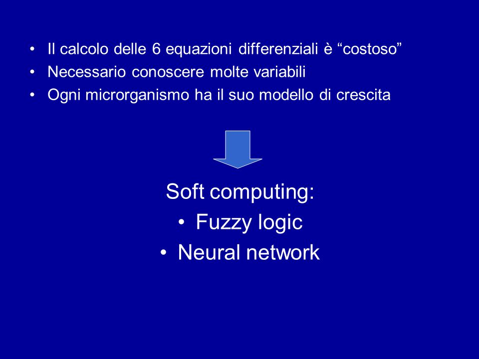 Soft computing: Fuzzy logic Neural network