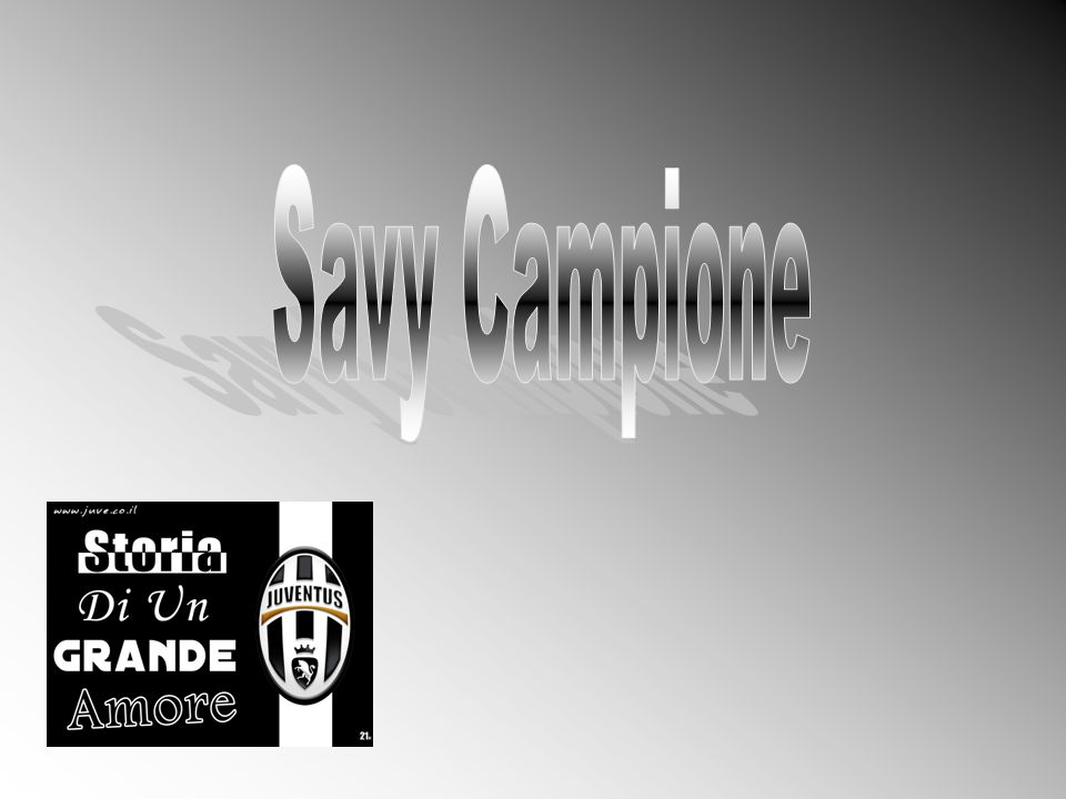Savy Campione