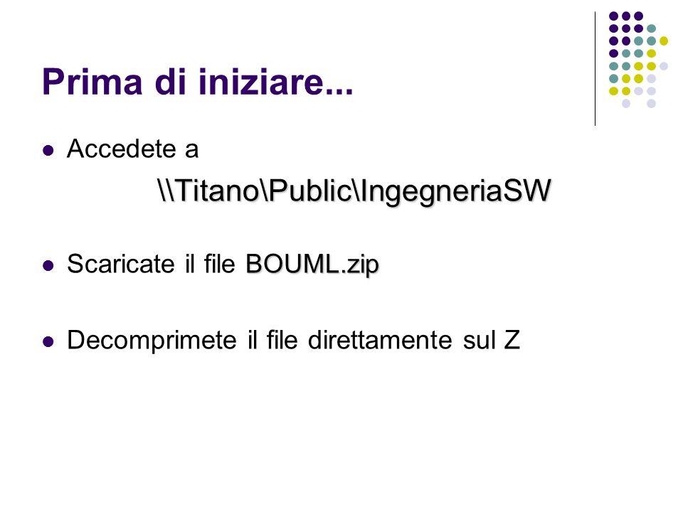\\Titano\Public\IngegneriaSW