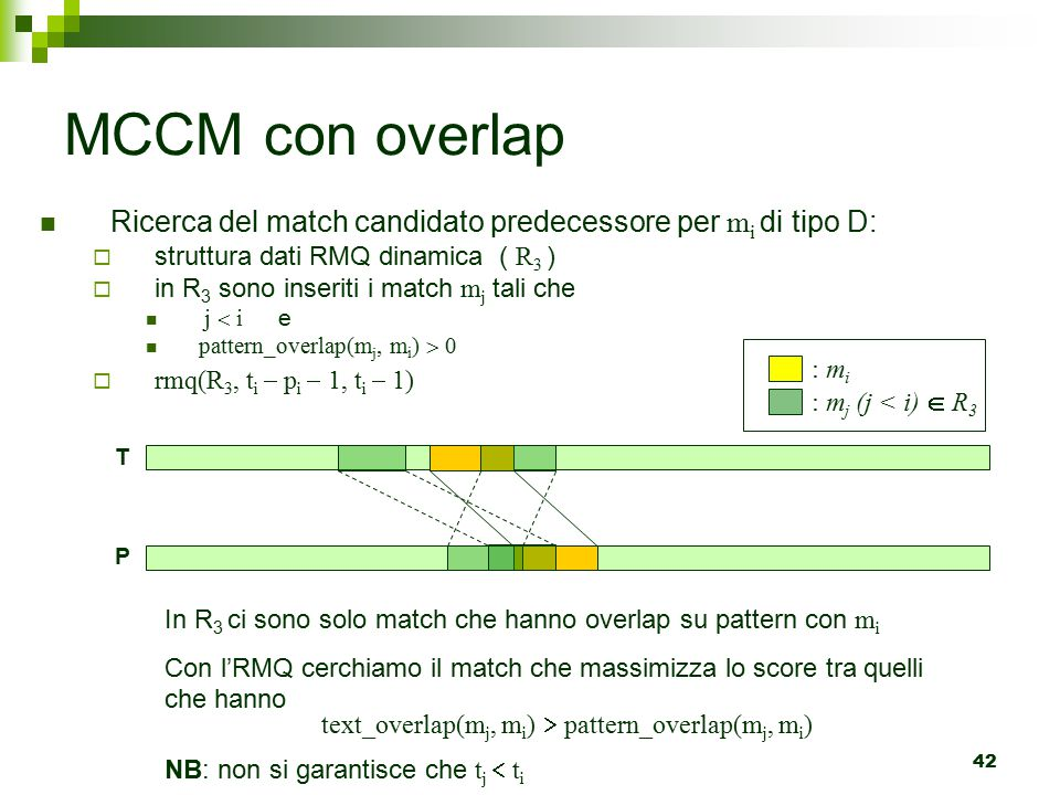 text_overlap(mj, mi)  pattern_overlap(mj, mi)
