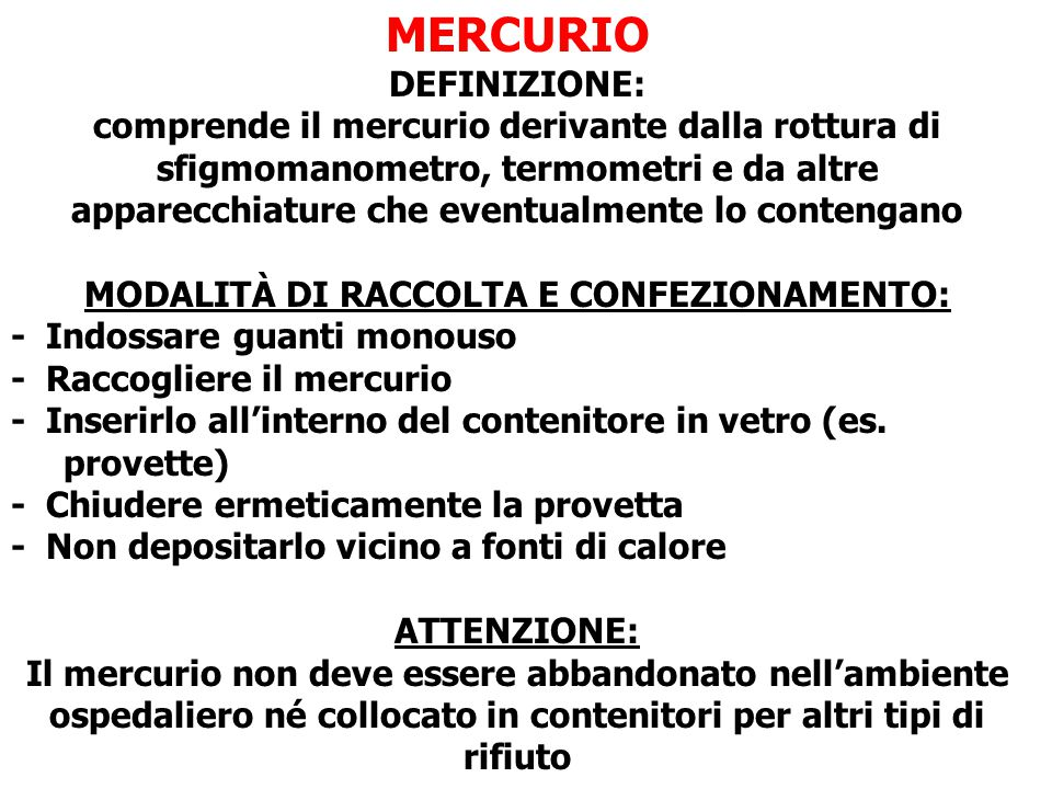 MODALITÀ DI RACCOLTA E CONFEZIONAMENTO: