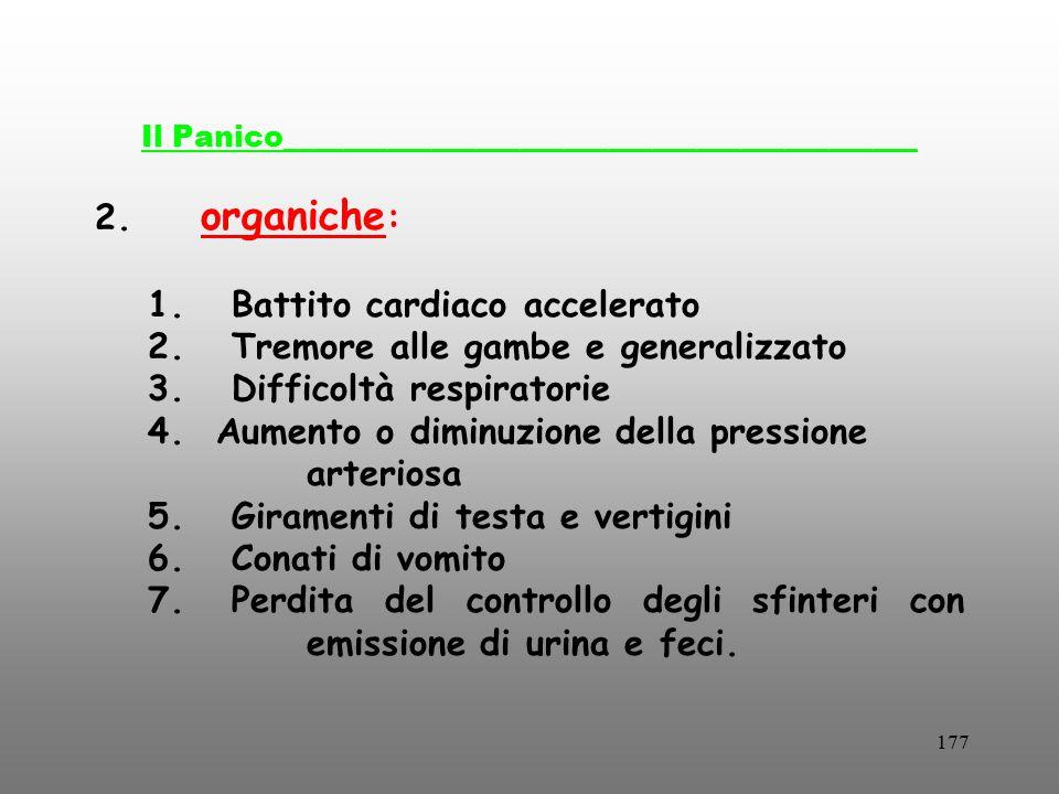 Il Panico___________________________________________