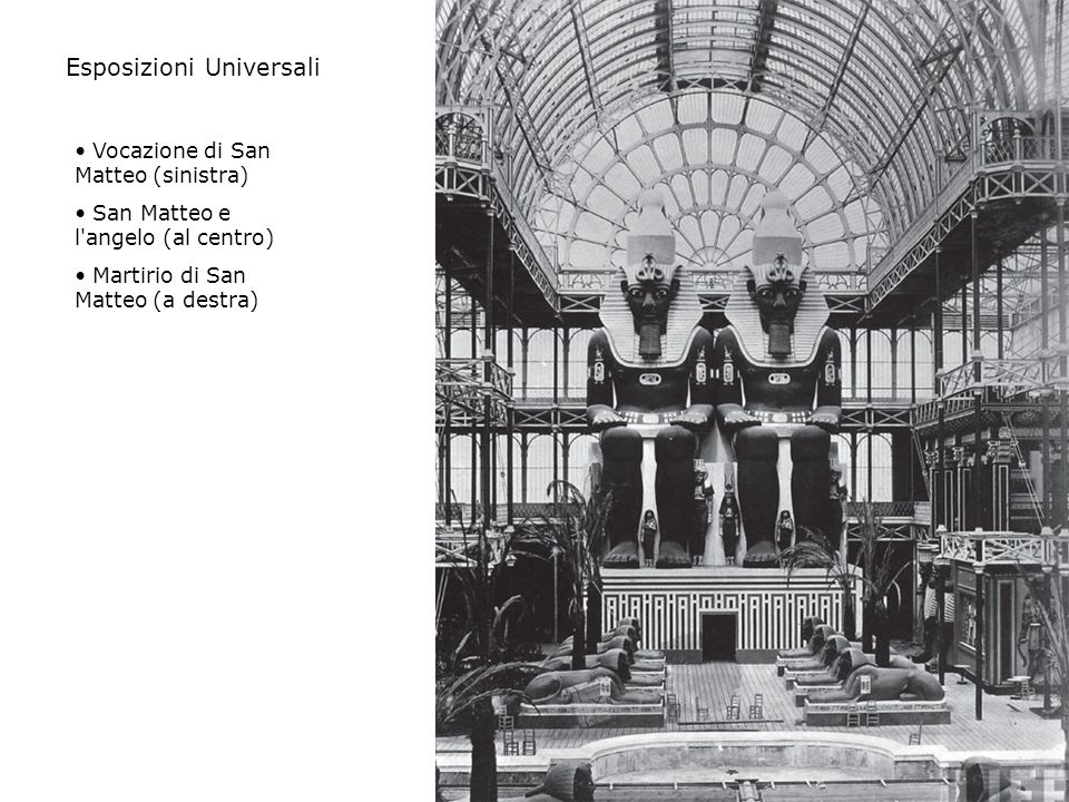 Esposizioni Universali