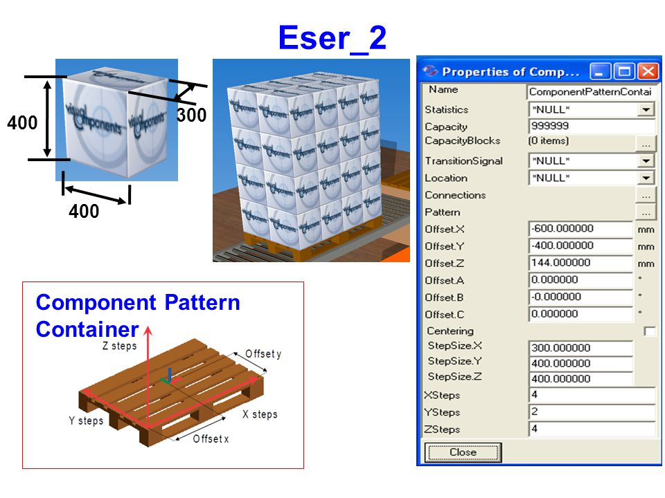 Eser_2 300 400 Component Pattern Container