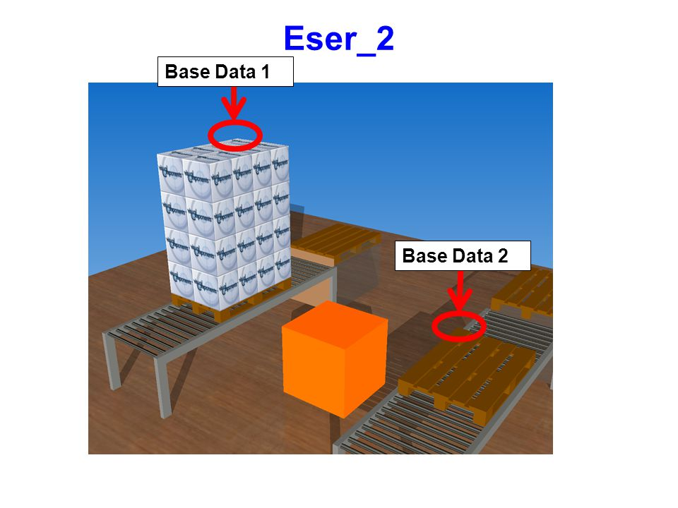 Eser_2 Base Data 1 Base Data 2