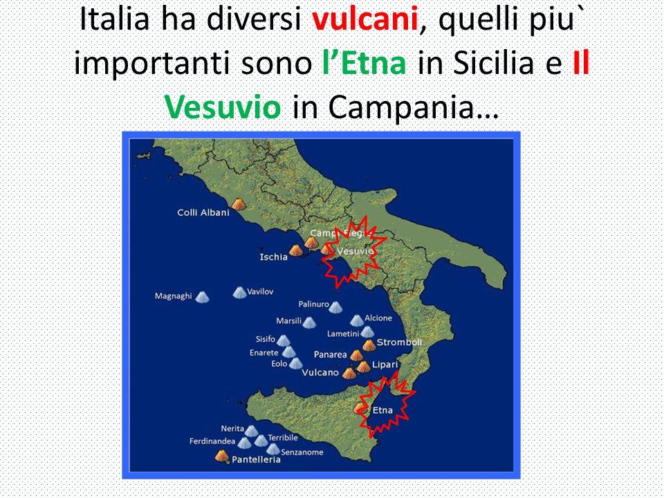 Fate adesso cosa conoscete della geografia italiana ppt scaricare - Pagamenti diversi bnl cosa sono ...