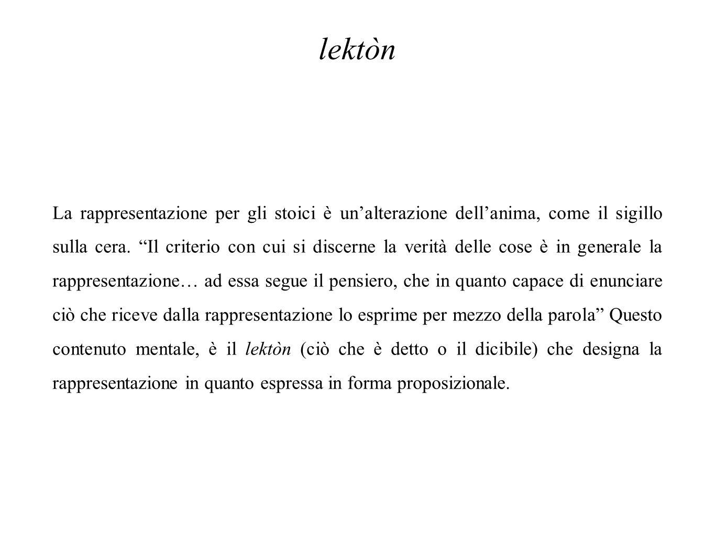 lektòn
