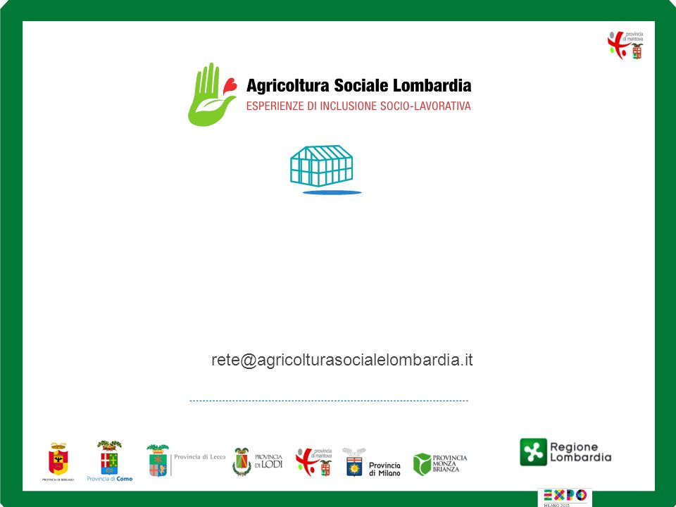 rete@agricolturasocialelombardia.it