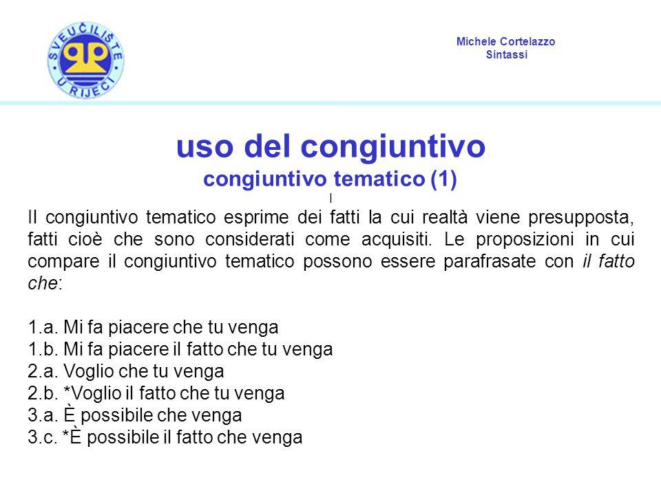 congiuntivo tematico (1)