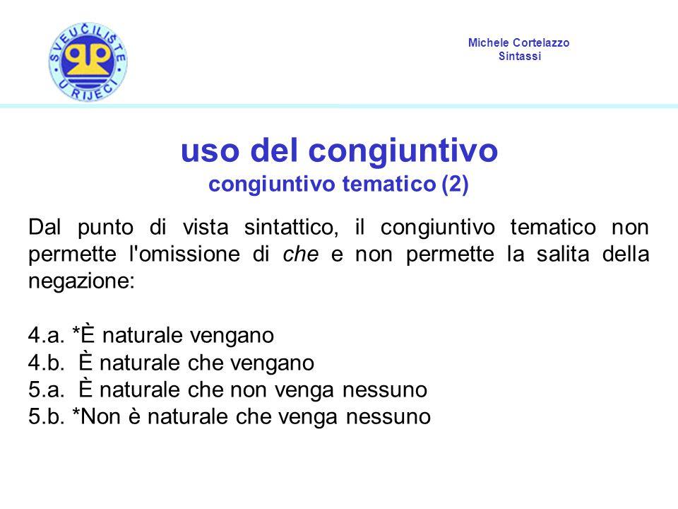 congiuntivo tematico (2)