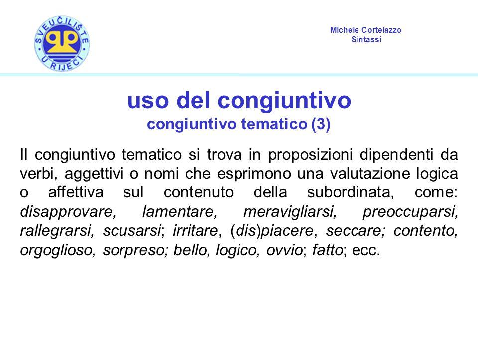congiuntivo tematico (3)