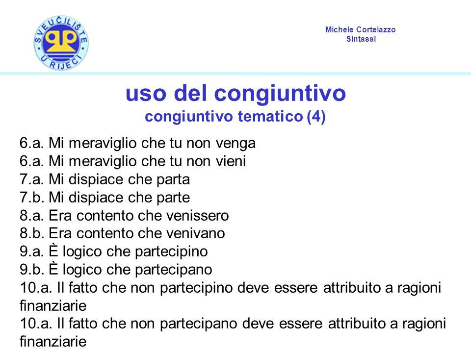 congiuntivo tematico (4)