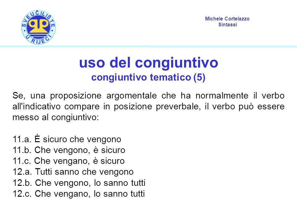 congiuntivo tematico (5)