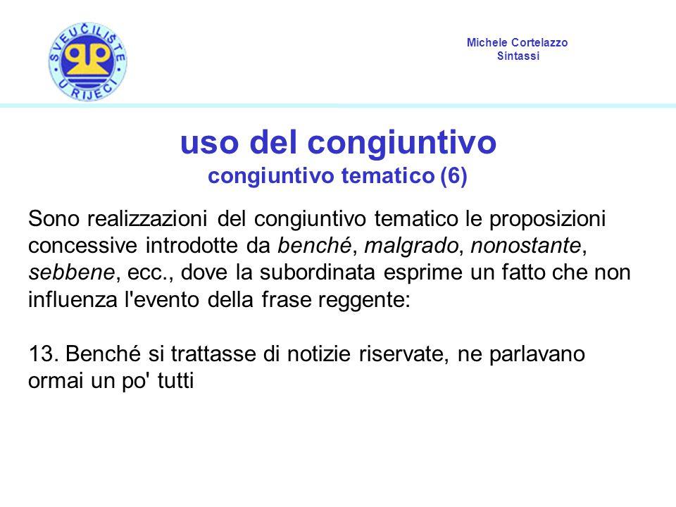 congiuntivo tematico (6)