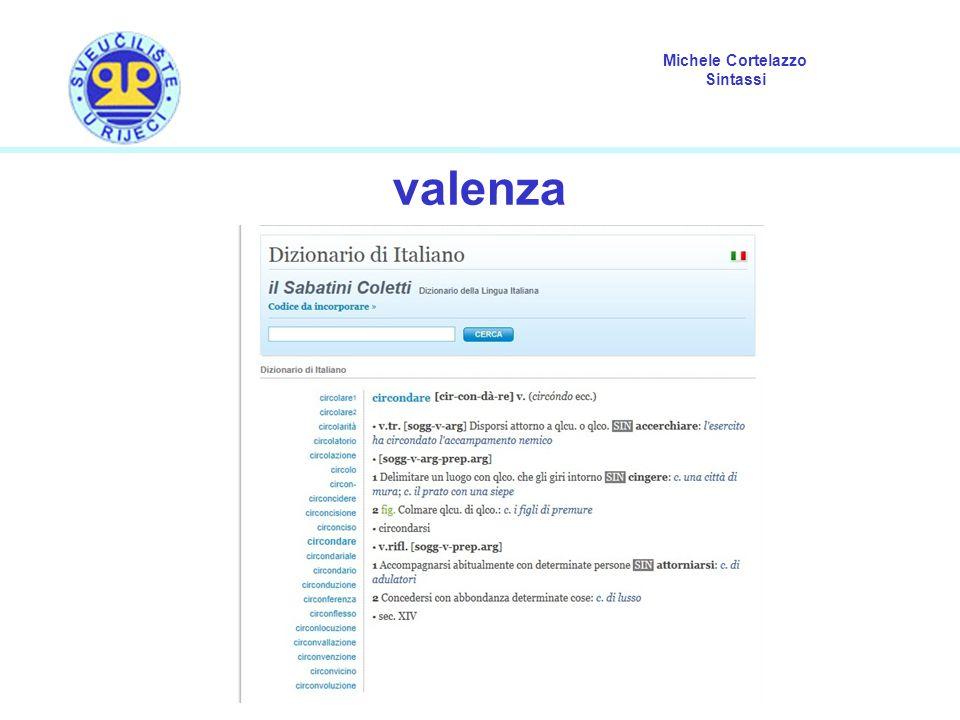 valenza 11