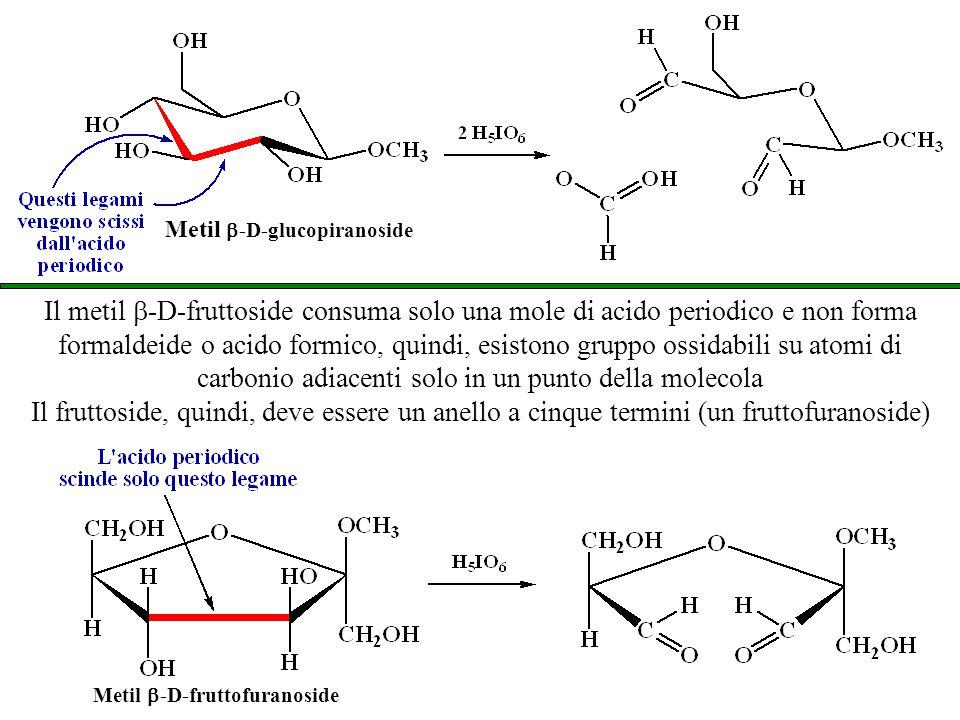 Metil b-D-glucopiranoside
