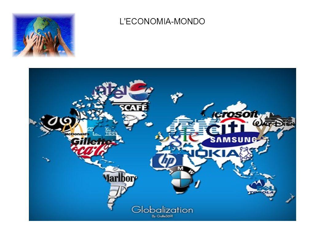 L ECONOMIA-MONDO 1