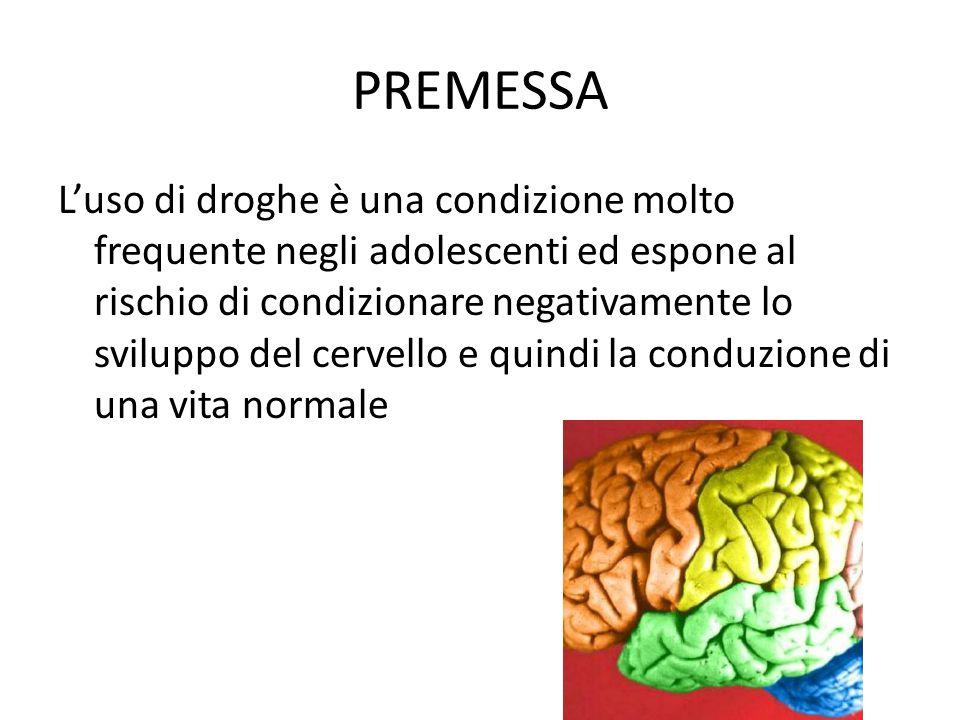 PREMESSA
