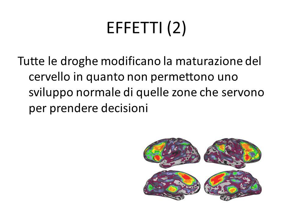 EFFETTI (2)