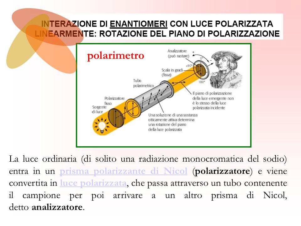 polarimetro