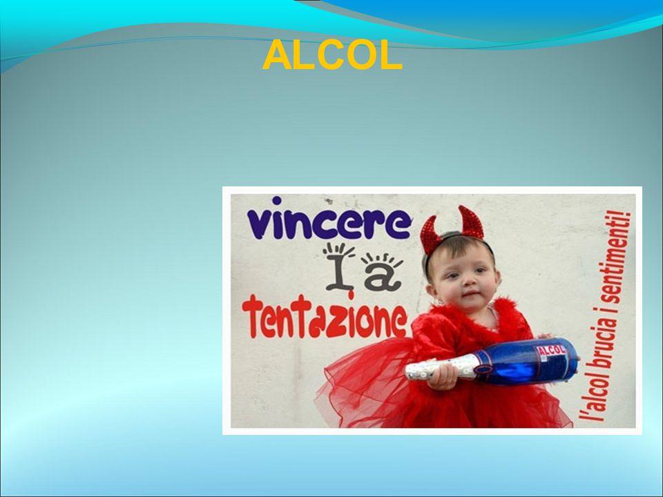 ALCOL 11