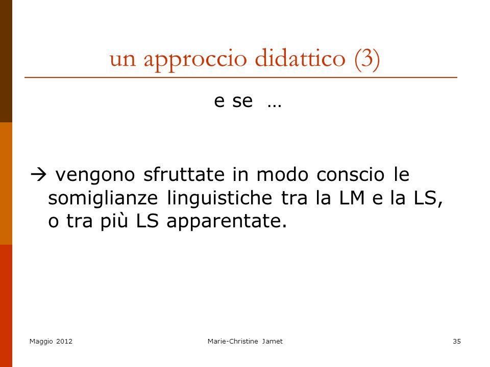 un approccio didattico (3)