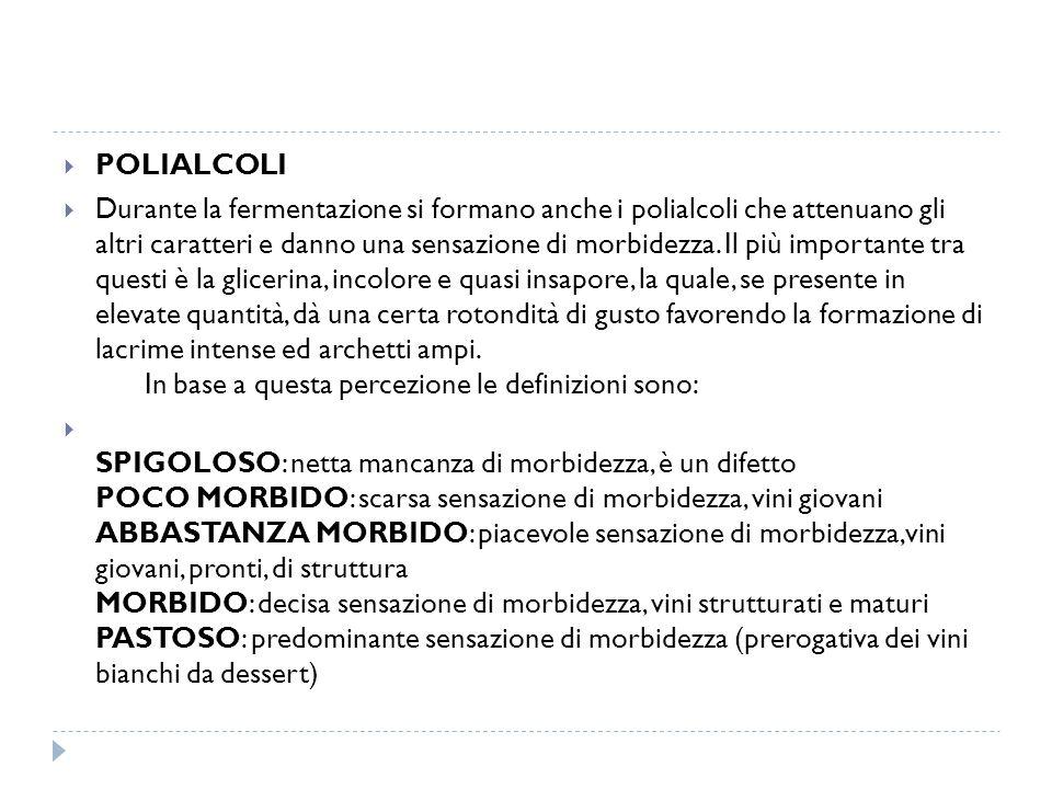 POLIALCOLI
