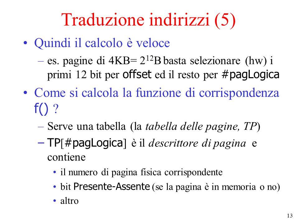 Traduzione indirizzi (5)