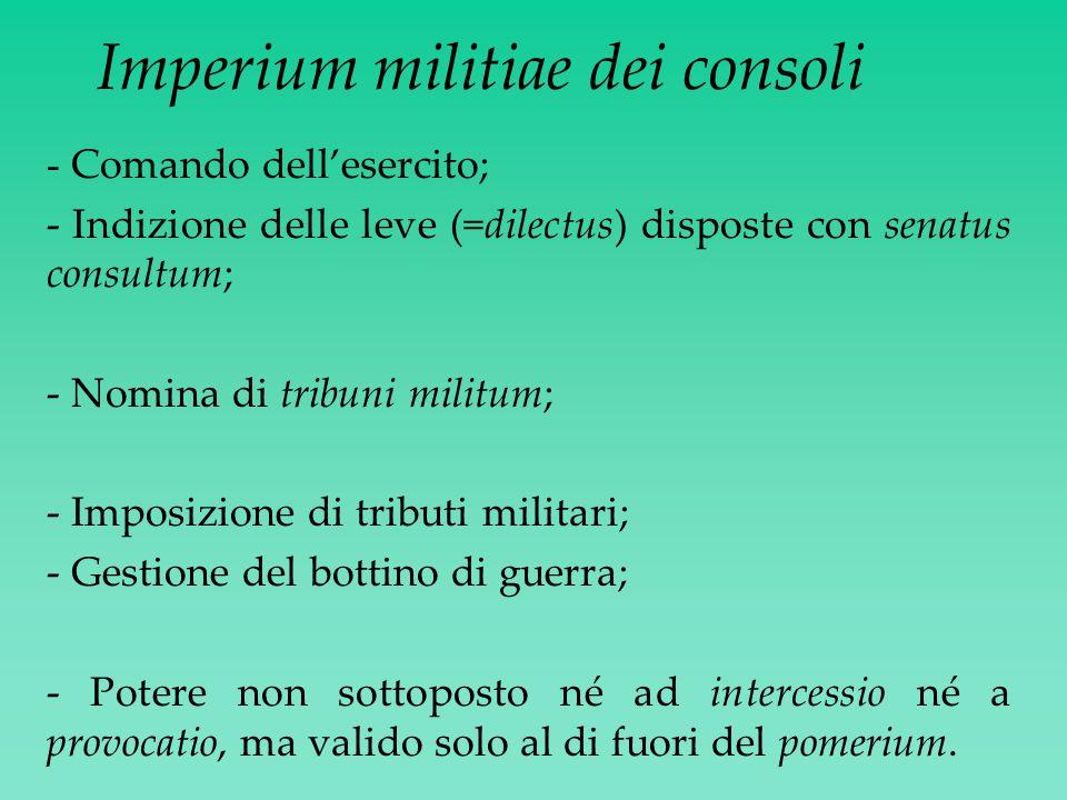 Imperium militiae dei consoli