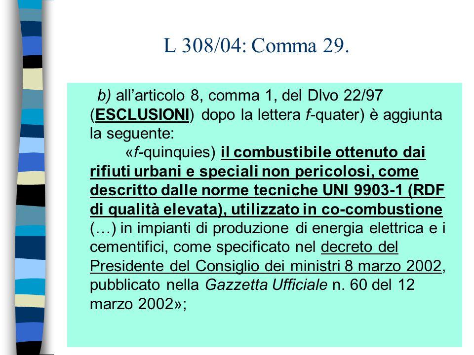 L 308/04: Comma 29.