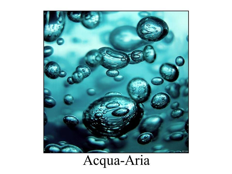 Acqua-Aria