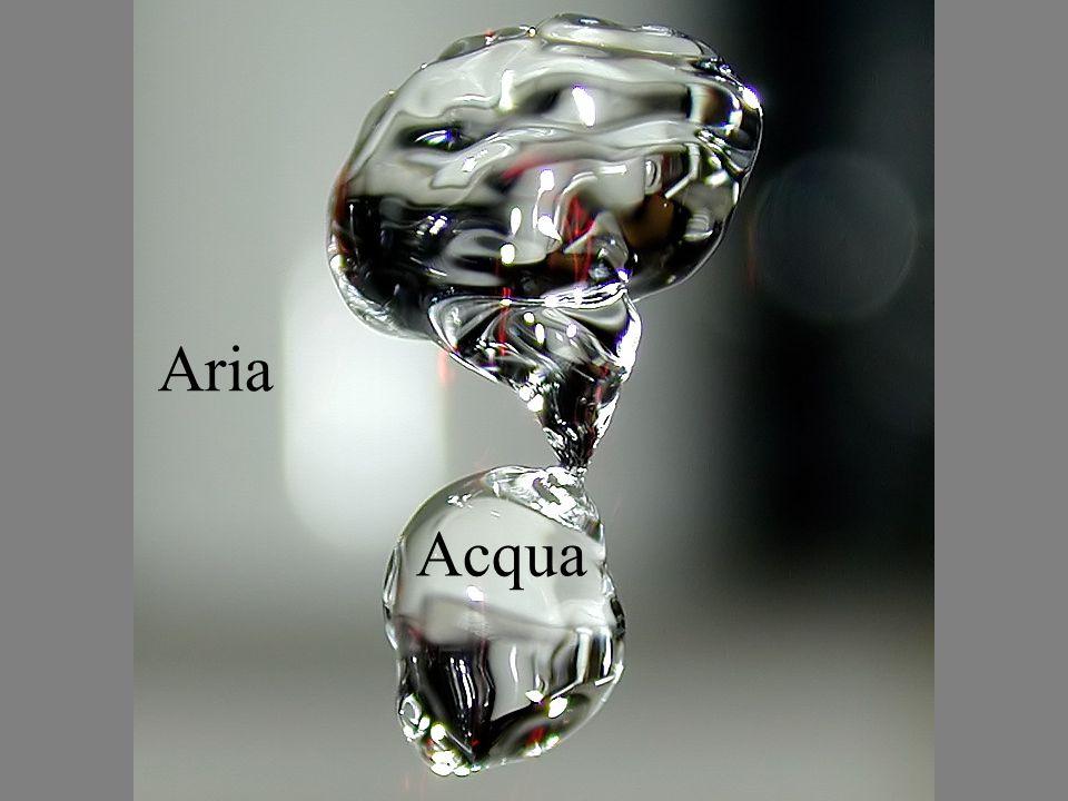 Aria Acqua
