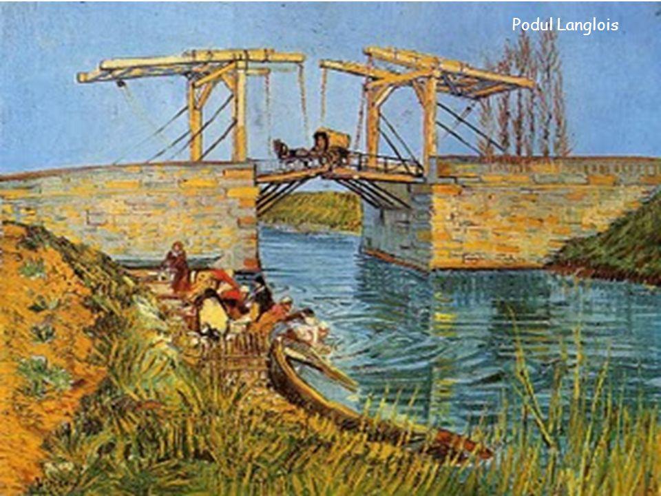 Podul Langlois