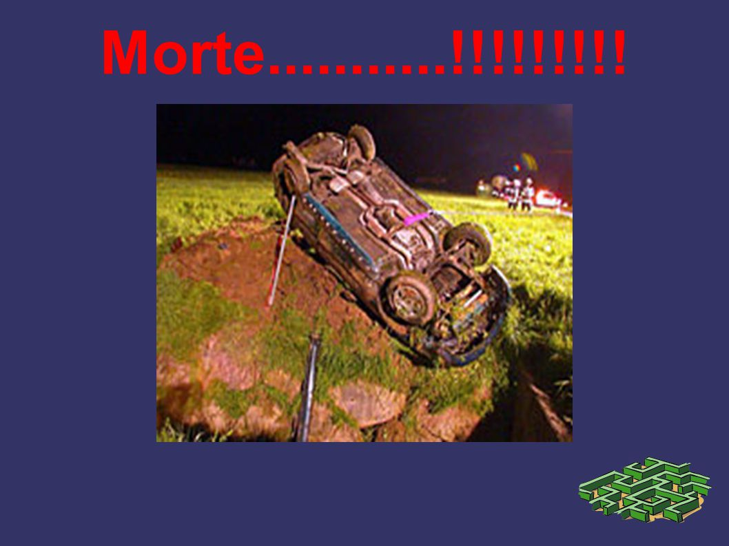 Morte...........!!!!!!!!!