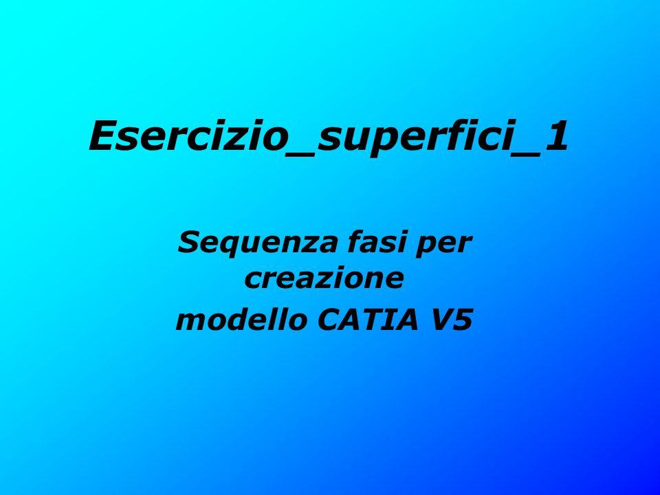 Esercizio_superfici_1