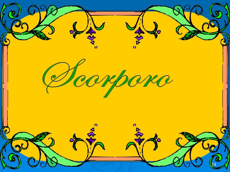 Scorporo