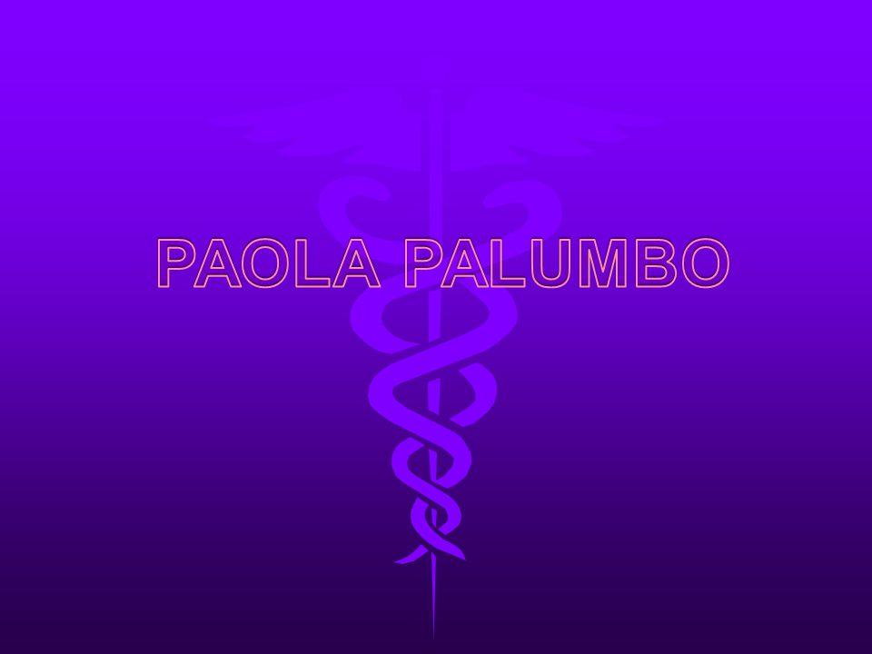 PAOLA PALUMBO