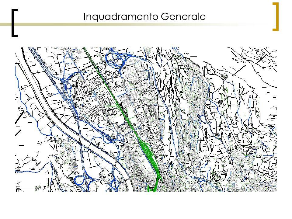Inquadramento Generale