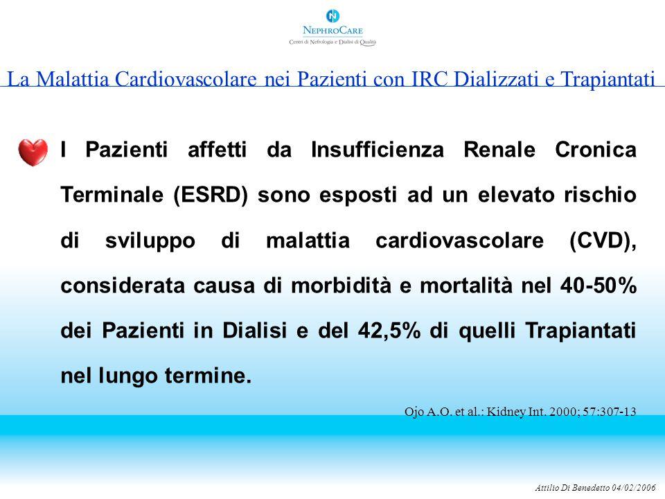 Ojo A.O. et al.: Kidney Int. 2000; 57:307-13