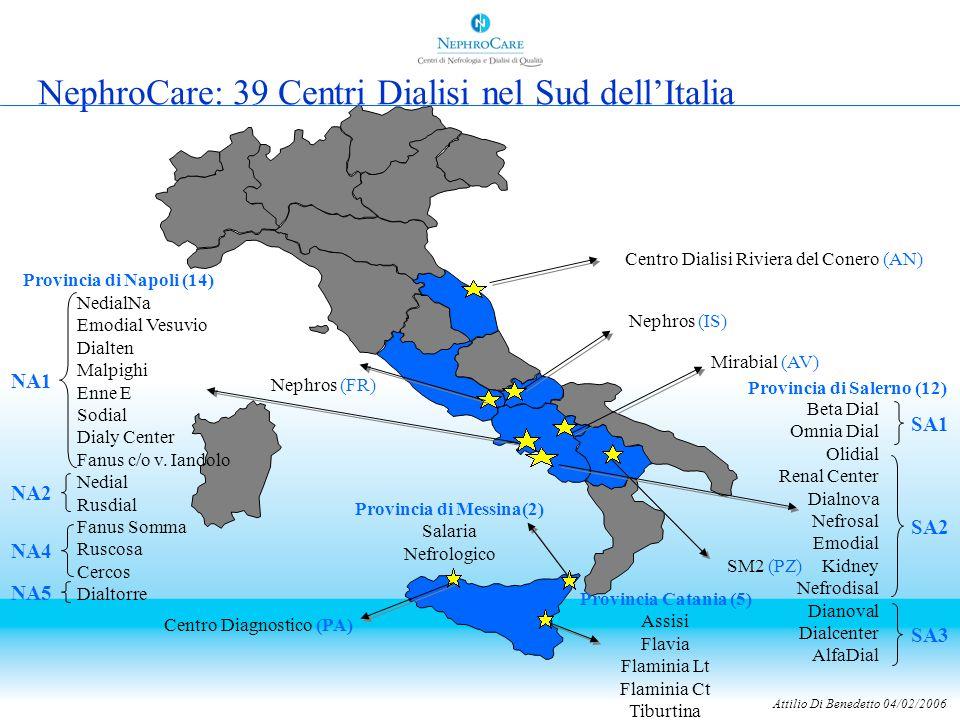 Provincia di Salerno (12)