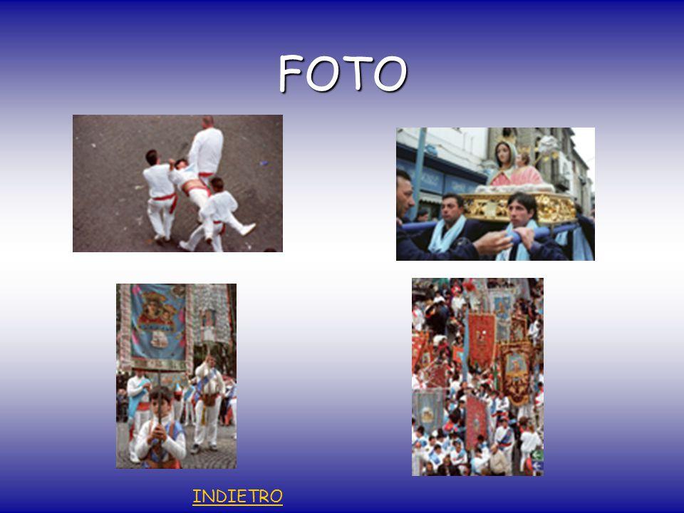 FOTO INDIETRO