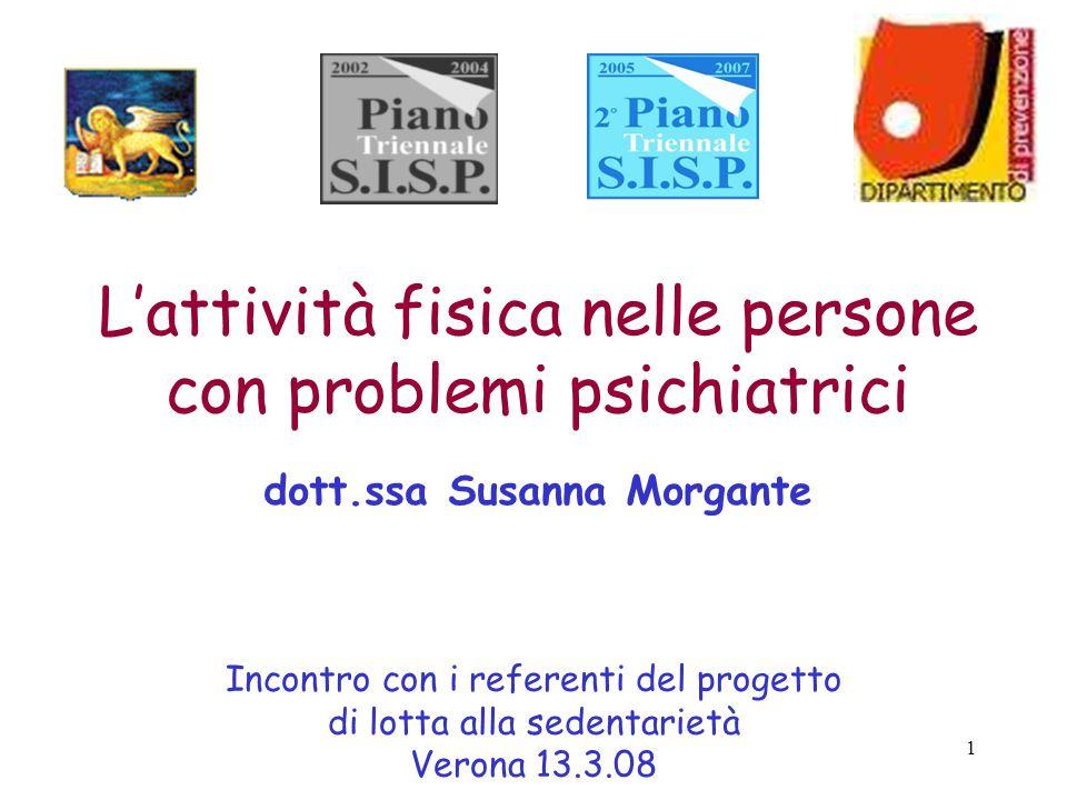 dott.ssa Susanna Morgante