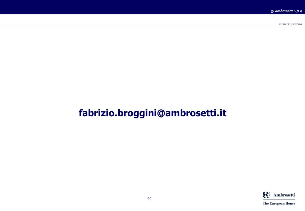 fabrizio.broggini@ambrosetti.it